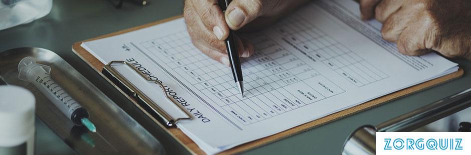 Mag een zorgverzekeraar meer geld aan jou vragen voor de basisverzekering als je een slechte gezondheid hebt?
