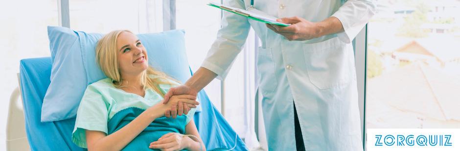 Wordt fysiotherapie standaard vergoed vanuit de basisverzekering?