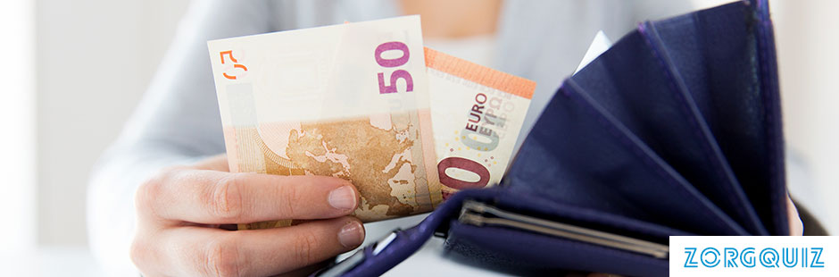 Mag een zorgverzekeraar je weigeren voor de basisverzekering?